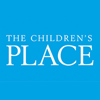 ChildrenPlace