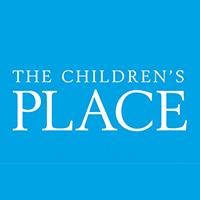 ChildrenPlace