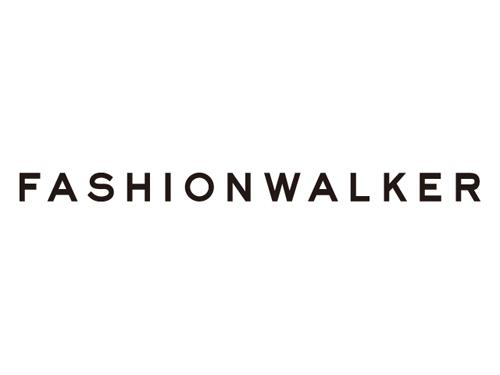 fashionwalker_logo_pic