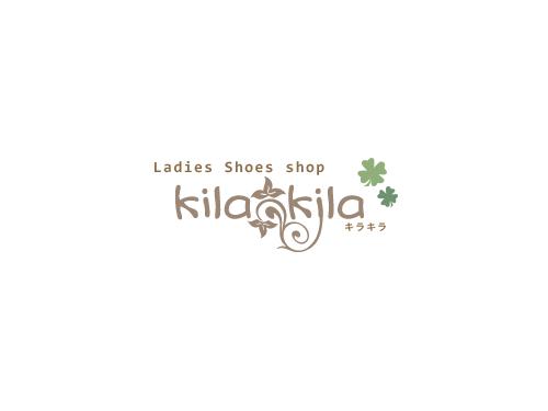 shop-kilakila