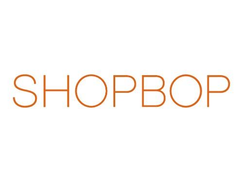 shopbop_logo_2x_1-0
