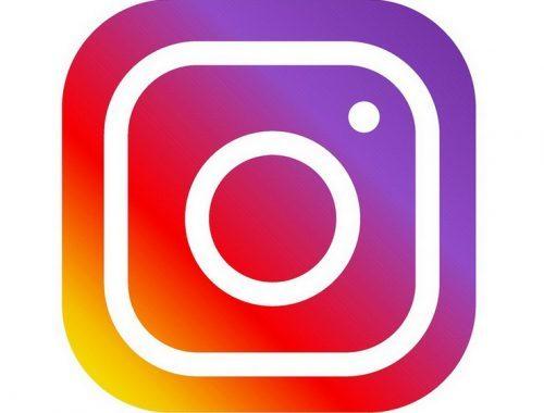 https://www.buyandship.com.tw/contents/uploads/2018/06/instagram-500x380.jpg