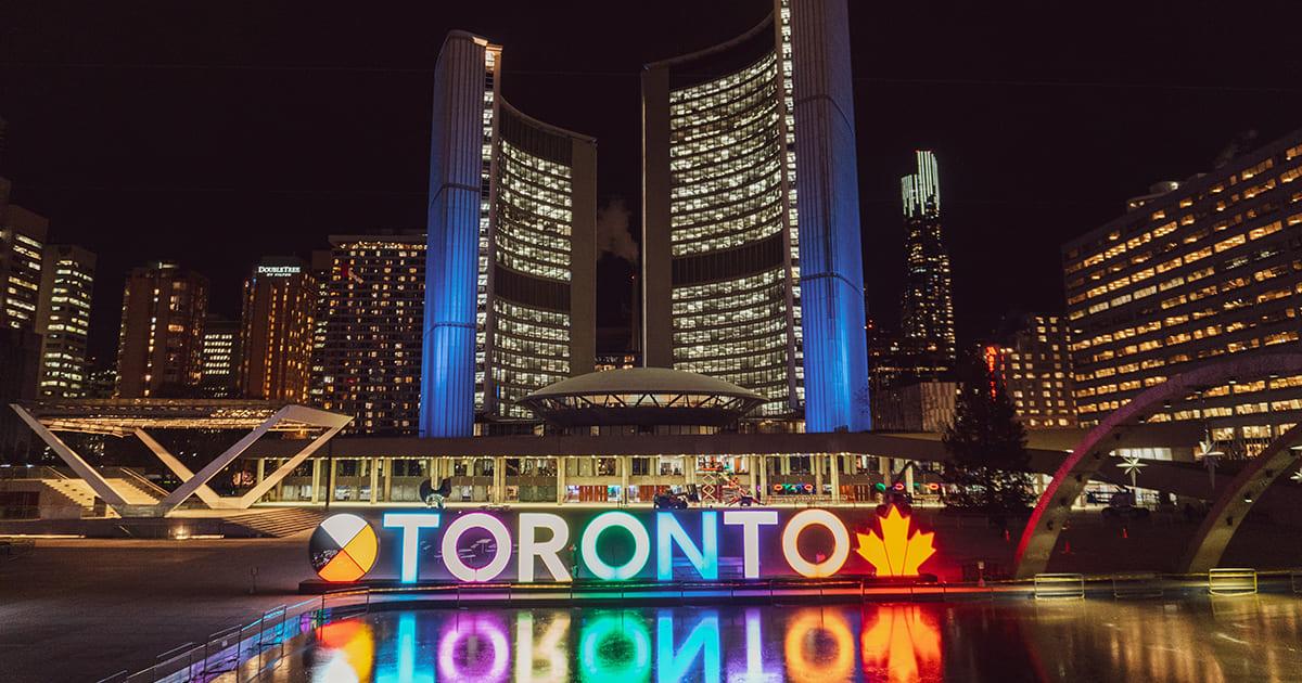 【加拿大電商全攻略】百家超人氣電商不藏私公開!自已海外網購集運代運回台超省呀!